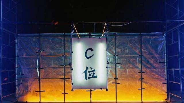 杭州豪宅C位争夺战 谁将胜出?