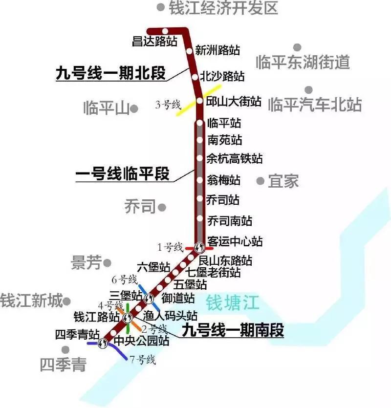 浚县城西最新规划图