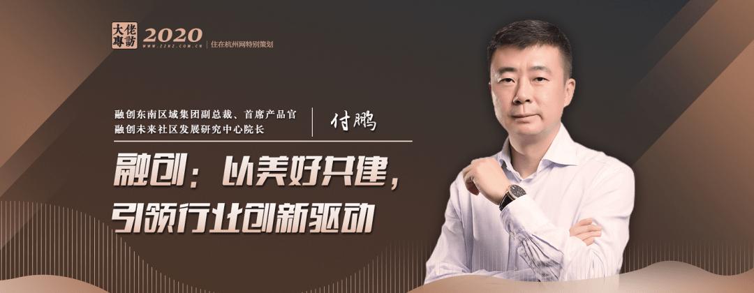 http://www.house31.com/zhuangxiuweihu/152152.html