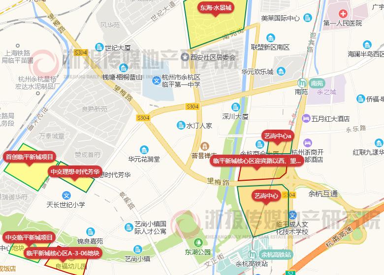 http://www.weixinrensheng.com/shenghuojia/1070015.html